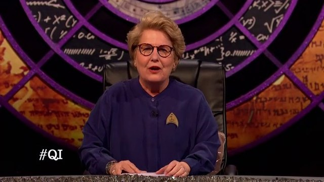 QI.S17E07.Quests.Part.Two.EXTENDED