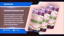 PROMO!!! +62 852-2765-5050, Souvenir Acara 4 Bulanan sekitar Bandung