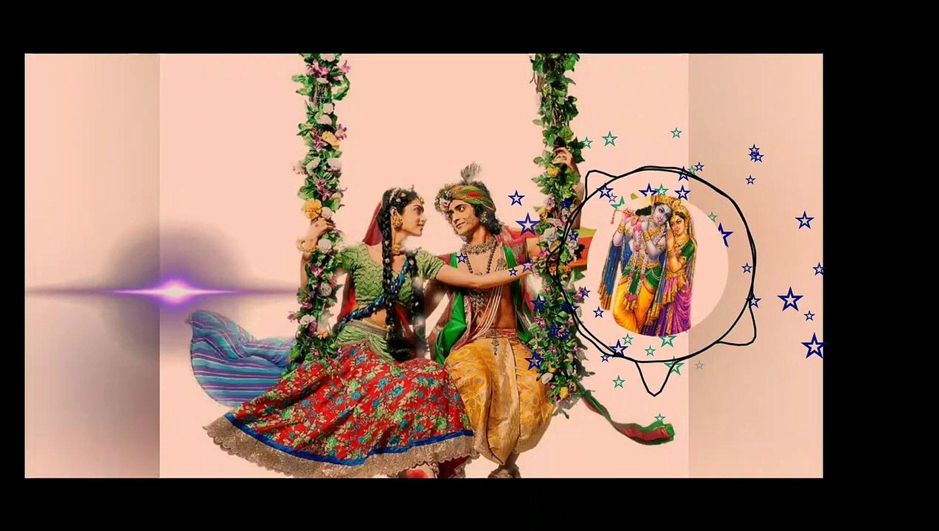 Krishna special status video song lord krishna status Krishna Janmashtami Status