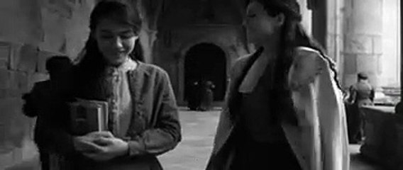Elisa e Marcela (2019)ITA 1\2