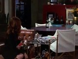 Will And Grace Season 7 Episode 7 Will & Grace & Vince & Nadine