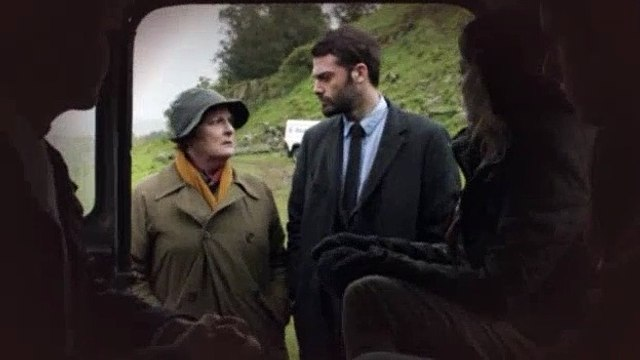 Vera S04E03 The Deer Hunters P01