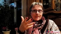 La liberté selon Béatrice Hess