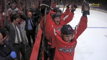 Capitals net two in final minute