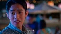 Cute School Love StoryPart 1  Korean Drama  - Short Movie Love Story Meteor Garden [MV1] 2019