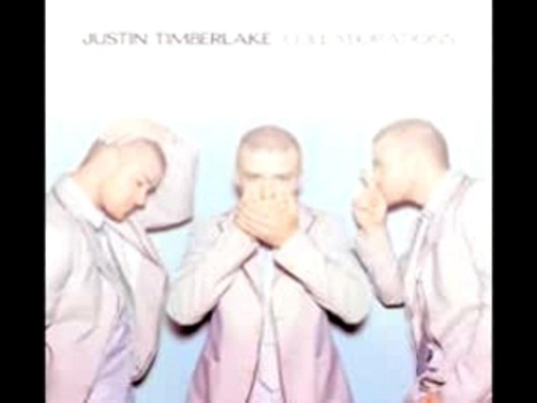 Nite Runner [Duran Duran & Justin Timberlake]