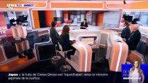 Tensions entre les États-Unis et l'Iran: décryptage de Nicole Bacharan et Georges Malbrunot - 05/01