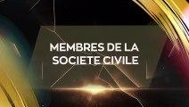 BÉNIN CEO AWARDS 2020, c'est le 11 Janvier à Novotel Hôtel