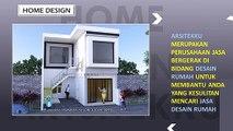 CALL / WA 0813 5828 2515 Harga Jasa Desain Rumah Kediri