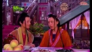 Phim Hay 2019 Trom Long Trao Phung Tap 07
