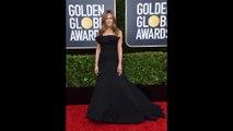 Golden Globe 2020 | Golden Globe 2020 Red Carpet | Golden Globe Award | Golden Globe