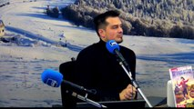 Suivez les émissions de France Bleu Elsass en direct (1000)
