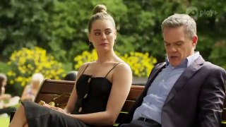 Neighbours 8273 Full 9th January 2020 HD