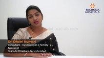 Understanding Infertility: Improving Fertility in Men and Women | Fertility Specialist in Hyderabad