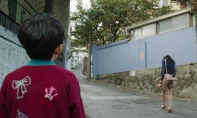 【奶酪看电影】小伙看什么都是慢镜头,用这种能力,他看到很多别人看不到的风景