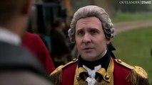 Nouvelle bande-annonce pour la saison 5 de Outlander (vo)