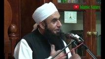 Maulana Tariq Jameel 2020 Bayan | Jahannum Bayan | Dozak Bayan |Hell Bayan By Tariq Jameel Shab | Hell Bayan | Tariq Jameel Bayan | Molana Tariq Jameel Latest Bayan | 2020 Bayan