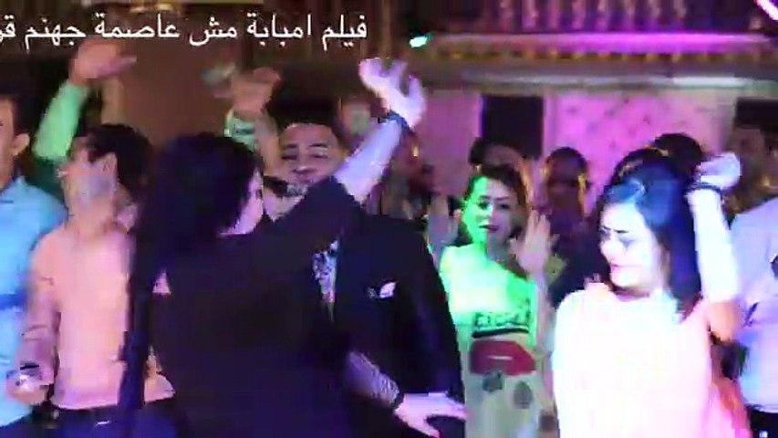 ayam we madoda - said hafez ايام ومعدودة - سيد حافظ