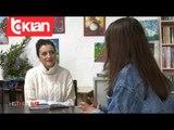 """Historia ime - """"Historia ime"""", nje vizite ne Burgun e Grave dhe ne nje familje te varfer shqiptare!"""
