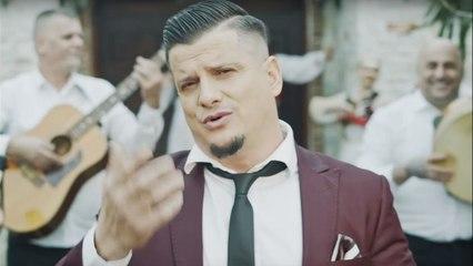 Rati - Sa te du (Official Video HD)