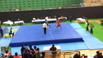 Best wushu martial art fight ranjan wushu 2020