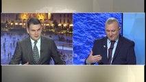 Zgjedhjet në Kosovë, i ftuar Armand Plaka në RTV Ora