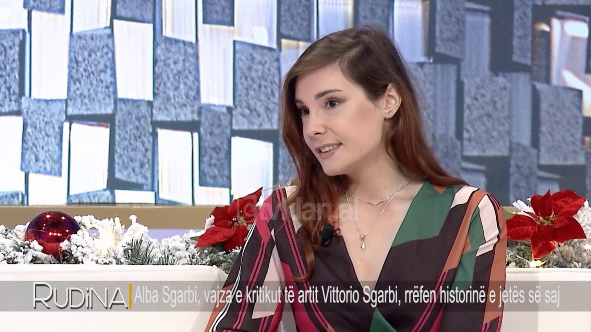 Kontakt me femra shqiptare