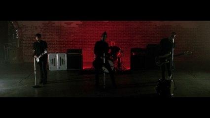 Anti-Flag - The Disease