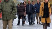 Varfëria në Kosovë/ 25 mijë familje me ndihmë ekonomike