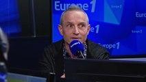 La France bouge : Arnaud Trollé, fondateur Savoir-faire et découverte, qui propose des immersions et des formations dans un métier manuel, artisanal et durable pour se reconvertir professionnellement