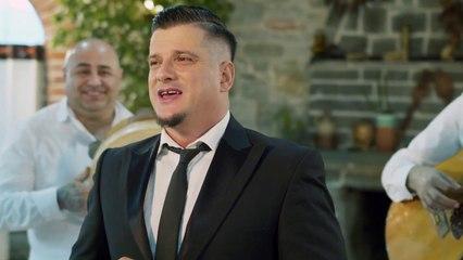 Rati - Potpuri e Shqiprise se Mesme (Official Video HD)