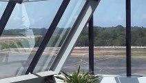 [SBEG Spotting]Airbus A320NEO PR-YRO pousa em Manaus vindo de Campinas(04/01/2020)