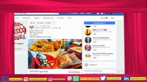How to earn Money on facebook? How to make money on Facebook ? How can i earn money from Facebook? How to Earn Money Online?