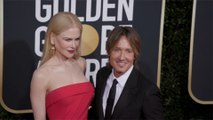 Nicole Kidman and Keith Urban donate $500,000 to Australian bushfires as home is 'under threat'