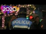 Shqiptarët nisin ndryshe 2020: Asnjë ngjarje kriminale, as aksident natën e ndërrimit të viteve