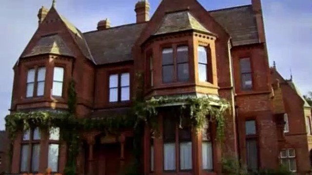 House Of Anubis Season 3 Episode 9,10 House Of Trickery & House Of Unity