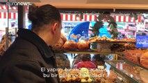 Epifani Bayramı: Türkiye'de Ortodoks Ermeniler Noel'i nasıl kutluyor?