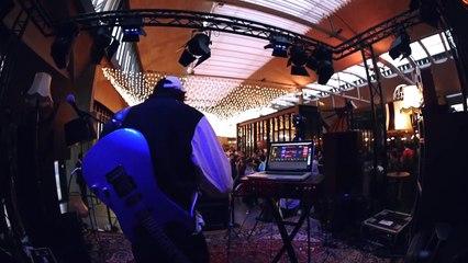 Bolivard (live), Les Hiboux b2b Mokoa (dj set) @ Station F