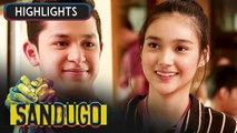 Andeng, humingi ng tulong para kay Marco | Sandugo