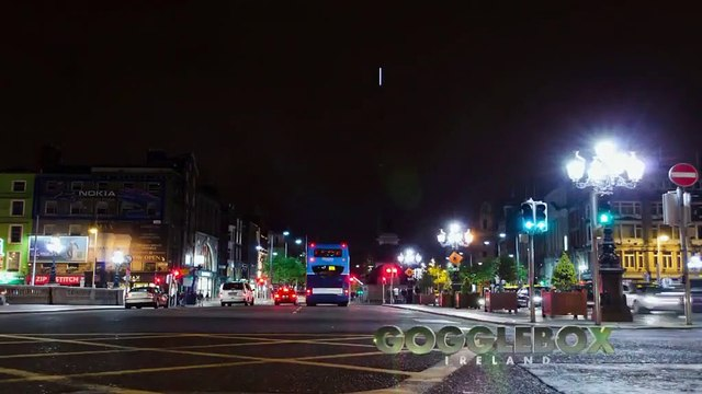 Gogglebox Ireland S05E05