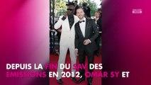 Omar et Fred : un retour du célèbre duo du SAV est-il possible ?