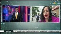 Asamblea Nacional venezolana definirá a su nueva directiva