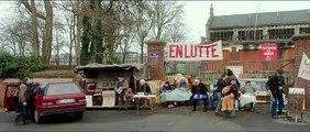 Mine de rien Bande-annonce VF (2020) Arnaud Ducret, Philippe Rebbot