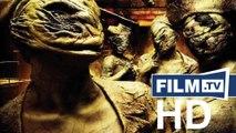 Silent Hill Trailer Deutsch German (2006)