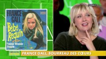 France Gall - Bourreau des coeurs