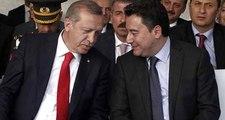 Babacan, Erdoğan'ın 'faiz ve IMF' açıklamalarına yanıt verdi: Geçmişi her yönüyle değerlendirmeye hazırım