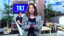 TILT - 06/01/2020 Partie 1 - Les Champions de la galette en 2020