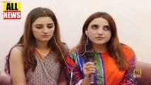 Fawad Chaudhry & Mubashir Luqman Latest  Hareem Shah Mubashir luqman & Fiaz ul Hassan Chohan