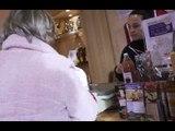 Salaisons des Royats! - Publireportage - TL7, Télévision loire 7