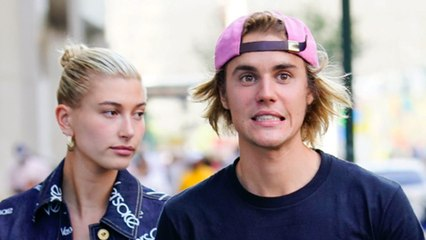 Justin Bieber TEASING New Music About Selena Gomez or Hailey Bieber?!